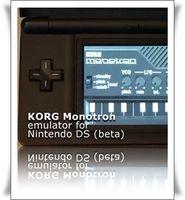 nintendo-DS-Korg-Monotron-AB