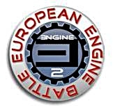 BestService European Engine Battle