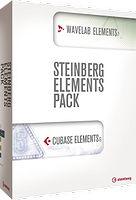 steinberg-Elements Pack