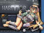 Image Line - Harmor - AB