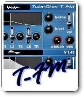 TubeOhm - T-FM