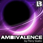 ambivalence-cover