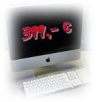 Apple iMac Preiswert kaufen