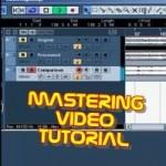 Gratis Mastering Video