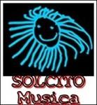 solcito-AB