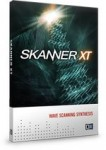 NI_Skanner_XT_Test-AB