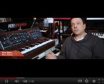 Short Message: Neues Video von Propellerhead zu REASON 6.5