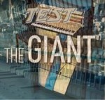 ni-the-giant-AB