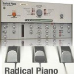 Propellerheads neue Rack Extension Radical Piano