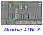 Ableton neue Version Live 9