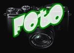 Informationen zu Hard und Software für die digitale Fotografie