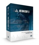 NI_REAKTOR_5-5_Review