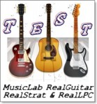 RealGuitar-guitar-Test_AB
