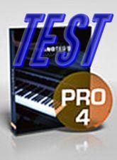 pianoteq-4-pro-AB