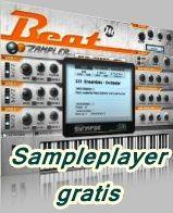 Zampler-Beat-AB