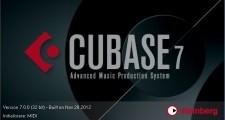 cubase-7-Testbericht