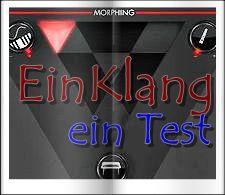 Eisenberg-Einklang-AB