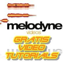 melodyne-video-tutorials2013