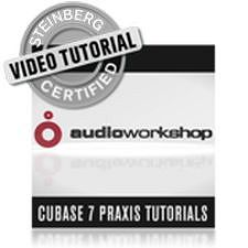 Audio-Workshop-Cubase-7-video-Tutorial-AB