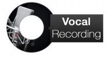 vocalrecording