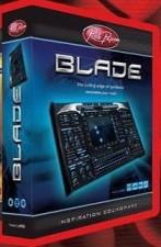 Rob Papen - EDMbundle-Blade