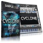 Best Service:  Sample Logic – CYCLONE