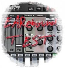 EARebound-AB