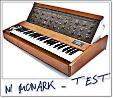 NI-MONARK-AB