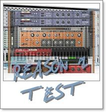 REASON-7-Test-AB