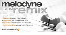 melodyne-remix