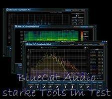 BlueCat-AB
