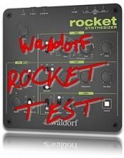 Rocket-AB