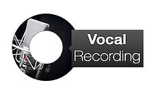 VocalRecording2013
