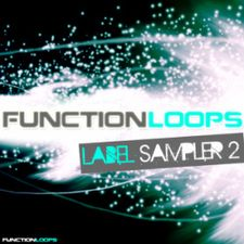 functionLoops-LabelSampler2