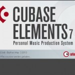 Cubase 7 Elements 30 Tage gratis, vollfunktionsfähige Testversion