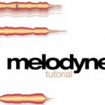 Neues Video Tutorial zu Melodyne über das Pitch Makro