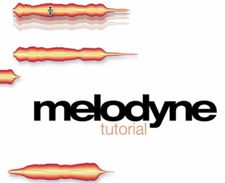 melodyne-tutorials