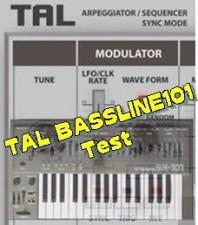 tal-bassline-101-AB
