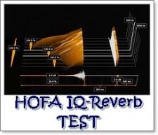 HOFA-iQ-Reverb-AB