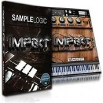Best Service neues Produkt: Sample Logic IMPAKT