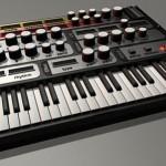 Tone2 Synthesizer Plugin Firebird 2 – jetzt komplett kostenlos!