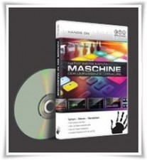 Hands-on-NI-Maschine-AB