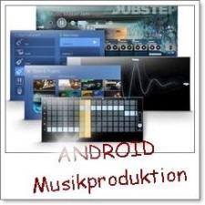 MAGIX-Music-Meker-JAM-ANDROID-APP-AB