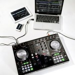 Native Instruments neue Versionen von TRAKTOR KONTROL S4 and S2