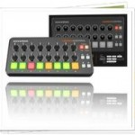 Launch Control: Der perfekte Partner für Novation Launchpad