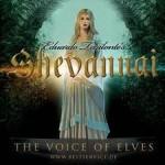 Shevannai – die Stimme der Elben