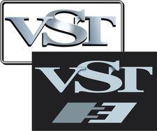 VST2-3-AB