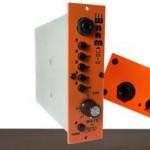Mega Audio übernimmt Vertrieb von Warm Audio