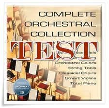 complete_orchestral_collection-AB