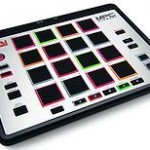 AKAI MPC ELEMENT ab sofort im Handel